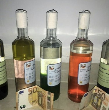 BUY QUALITY FAKE NOTES,Passports,Other Docs & WEED