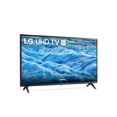 TV For Sale | Jamaica Classified Online