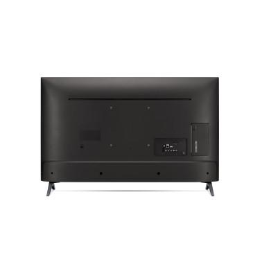 LG 49 TV-4K Display-4K Active Quad-Core Processor