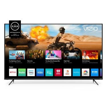 """VIZIO 50"""" Class M-Series™Quantum 4K Ultra Smart TV"""
