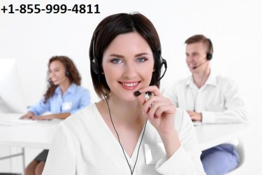 How To Fix Something Went Wrong Problem In Hotmail