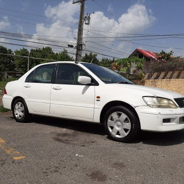 Jamaica Classified Online - Buy, Sell & Rent Cars, Houses, Jobs