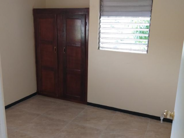 2 Bedroom 1 Bathroom Apartment For Sale