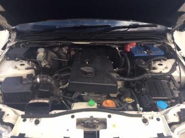 Suzuki Grand Vitara 2012