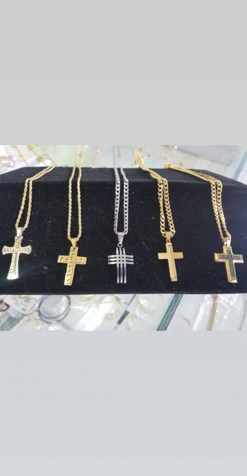 Fashion Jewelry, Handbags, Perfumes, Victoria Secr
