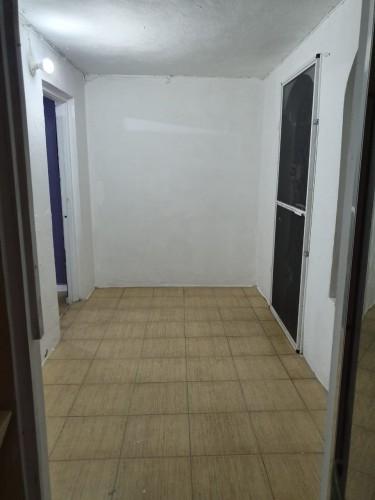 1 Bedroom Studio Apartment