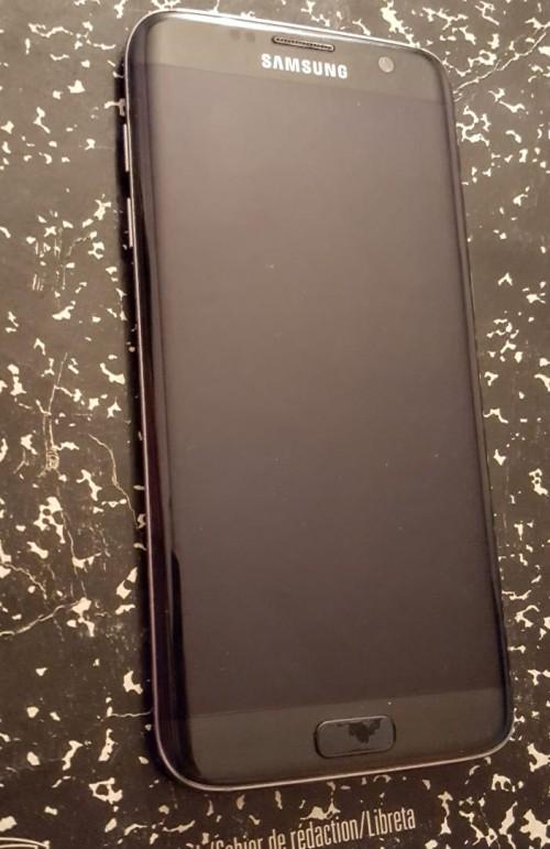 Samsung Galaxy S7 Edge 32g