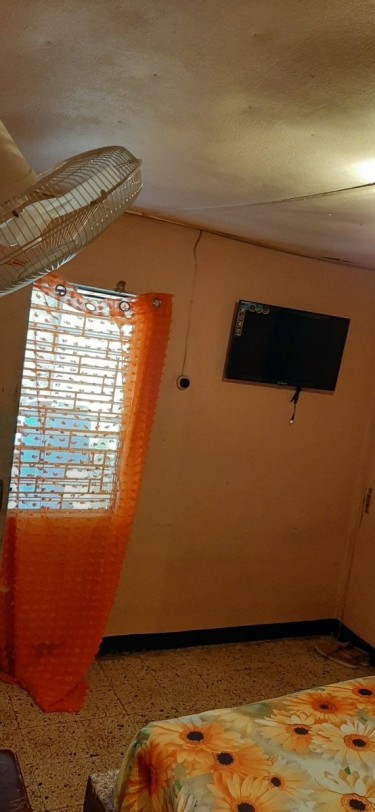 Furnished Shared 1 Bedrooms For Students