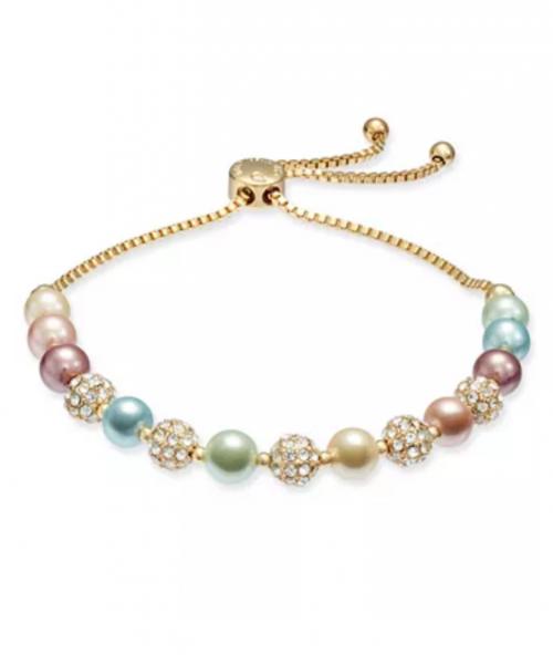 Charter Club Bracelets