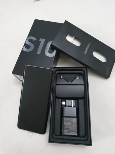 Samsung Galaxy S10 Dual Sim, BNIB