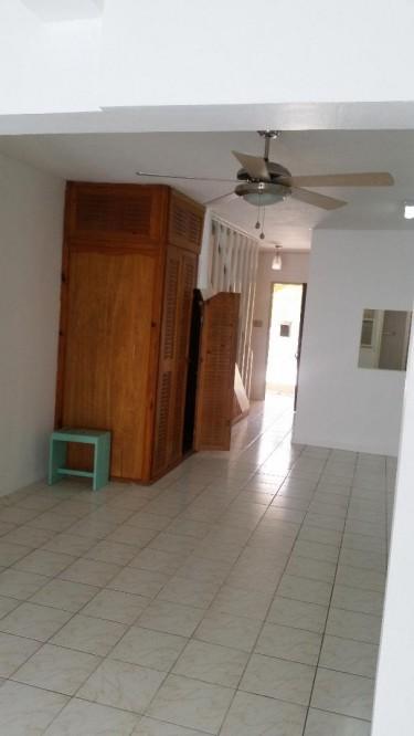 2 Bedroom 2 Bathroom Townhouse For Rent