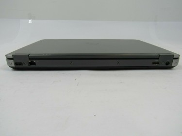 Dell Latitude E6440 14