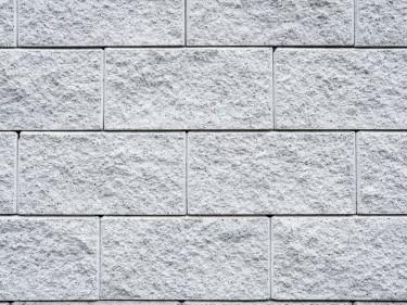 BUILDING BLOCKS FOR SALE