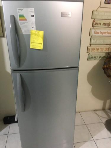 Frigidaire Refrigerator