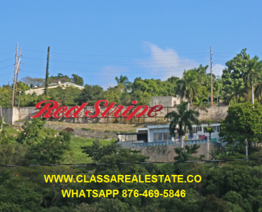 Houses For Sale In St James Jamaica Classified Online