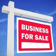 Mini Mall Business For Sale
