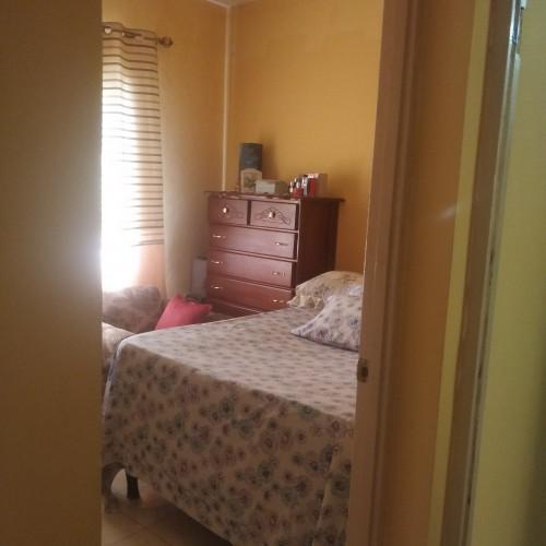 3 Bedroom 1 Bathroom Laundry Back Porch Etc