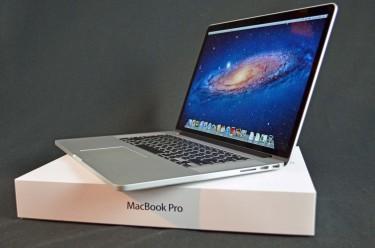 Apple MacBook Pro 15\\\\\\\\\\\\\\\\\\\\\\\\\\\\\\\\\\\\\\\\\\\\\\\\\\\\\\\\\\\\\\