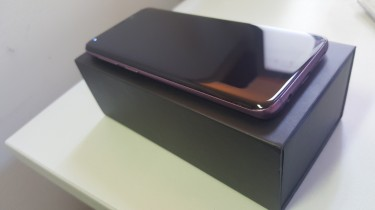 Samsung Galaxy S9 (64gb)