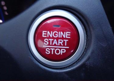 2015 Honda Civic EX-L Sedan
