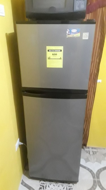 Fridge For Sales In Excellent Condition