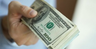 Work From From Home Jobs In Jamaica Earn $350,000