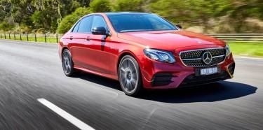 Best Deals On Cars For Sale Jamaica Earn $350k