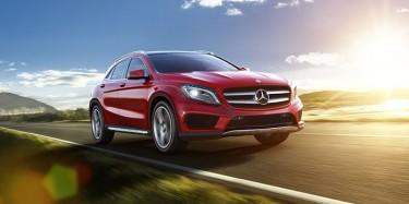 Deal Luxury Lisitngs Earn JA$350,000 /M AUTOPILOT
