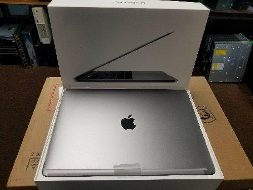 Apple 13\\\