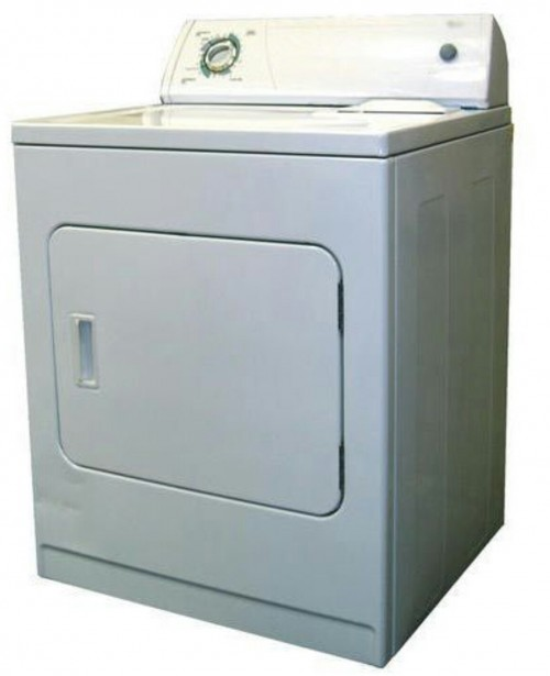 Whirlpool Dryer For Sale