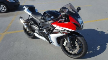 Motorcycles Available For Hold Sale Prices