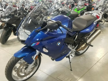 Motorcycles  For Hold Sale Whatapp ( +971557336915