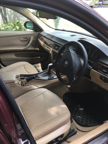 2009 320i For Sale