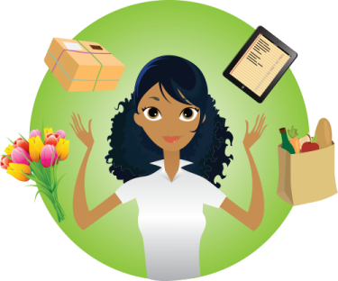 VIRTUAL ASSISTANT AND PERSONAL ASSISTANT AVAILABLE