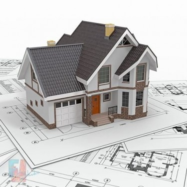 Construction, Renovation & Repair Services