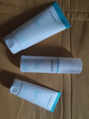 Proactiv+ Acne Treatment