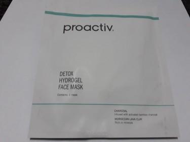Proactiv+ Acne Treatments