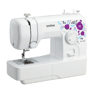 Brother Brand Sewing Machine
