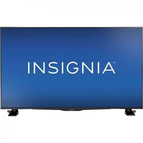 NEED A SCREEN FOR MY INSIGNIA TV.