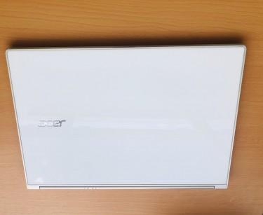 Acer Aspire S7 Laptop - I7 Touchscreen