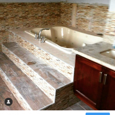 Upgrade Your Bathroom With Quality Tiling