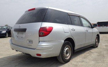 2013 Nissan AD EXPERT For Sale In Kingston
