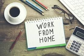Website With 100s Of Work From Home Jobs Plz Read