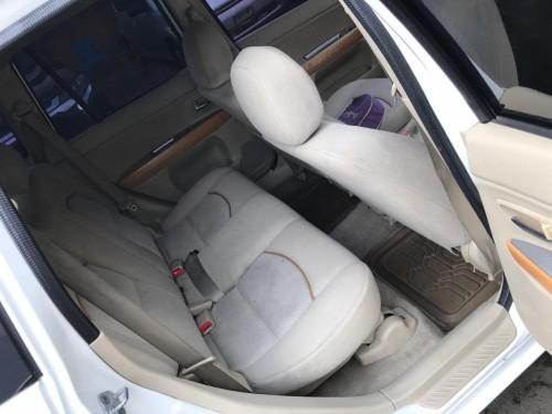 2007 MAZDA DEMIO 510K CHEAP