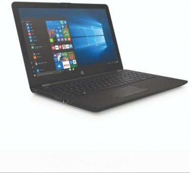 New 4g HP 15.6 Inch