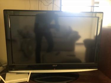 32inch RCA TV