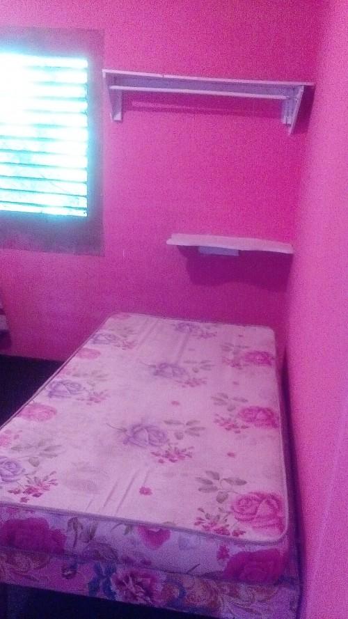Shared 1 Bedroom For Girls