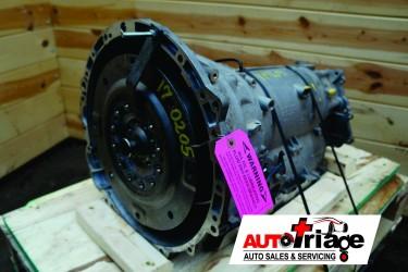 Auto Parts | Jamaica Classified Online