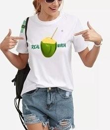 Back Yaad T-Shirts