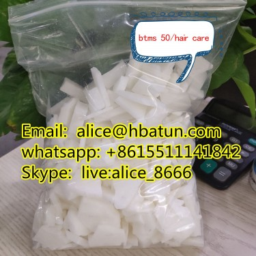 BTMS Cas81646-13-1 Btms 50 / PPD CAS106-50-3 Alice